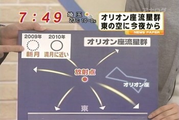 09年10月19日07時49分-フジテレビ-番組名未取得(1).jpg